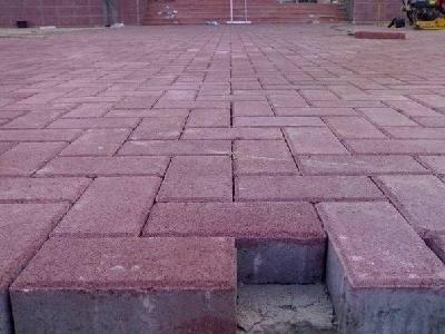 тротуарная плитка – Официальный сайт производителя